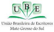 UBE MS União Brasileira de Escritores de Mato Grosso do Sul